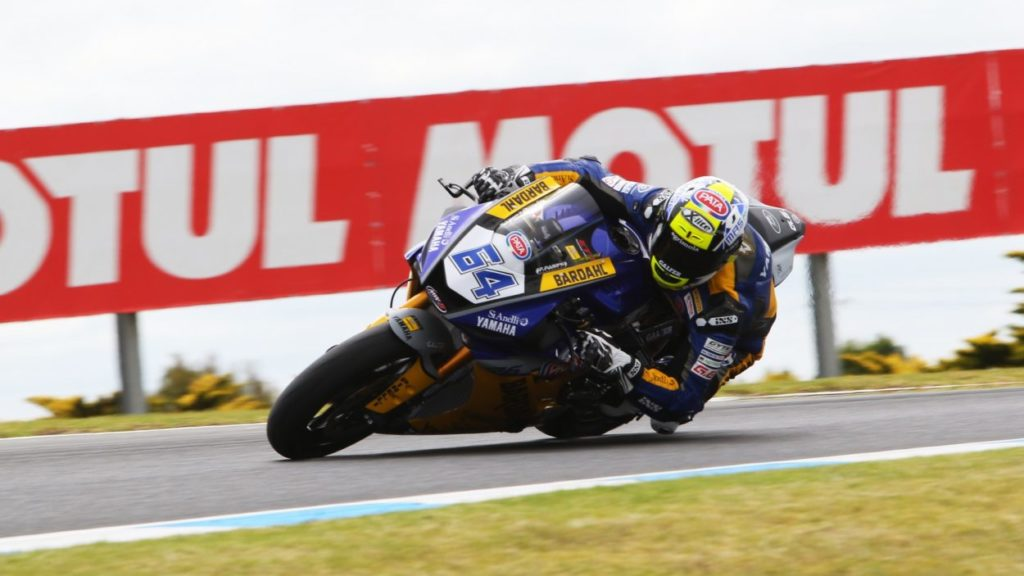 GP Olanda, SSP600: Caricasulo torna a vincere ad Assen