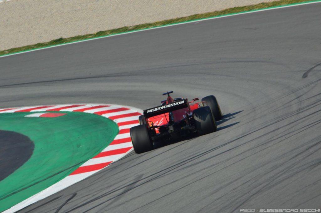 Il GP #1000 e la F1 di ognuno di noi