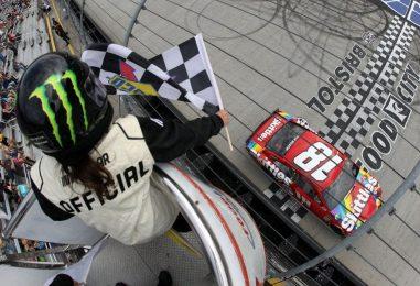 NASCAR | Kyle Busch nuovo re di Bristol