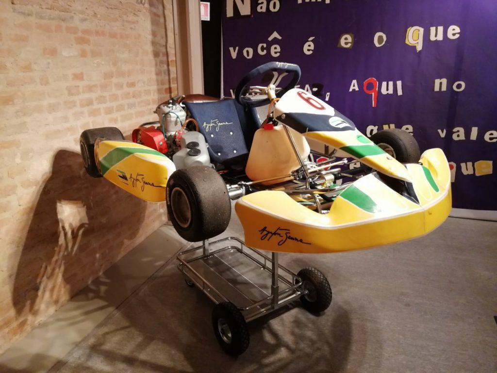 F1 | Oltre 10.000 visitatori per