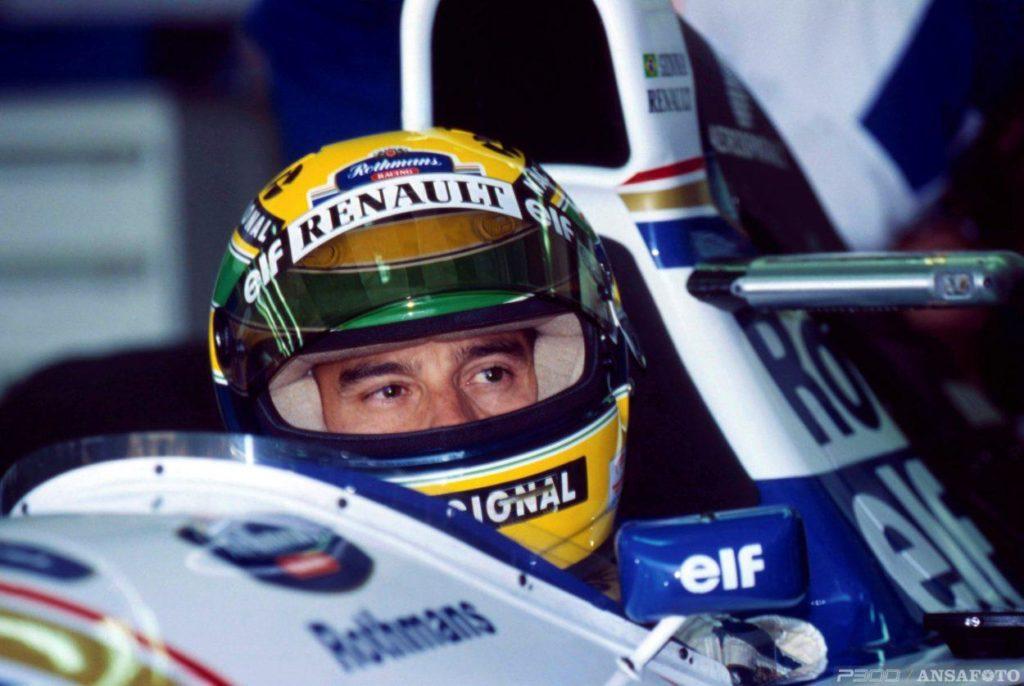 Imola '94 | Ayrton, un'eredità per sempre