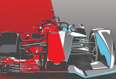 Formula E | I freni e le differenze con le F1 spiegate da Brembo