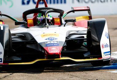 Formula E | Berlino: di Grassi torna alla vittoria e accorcia su Vergne