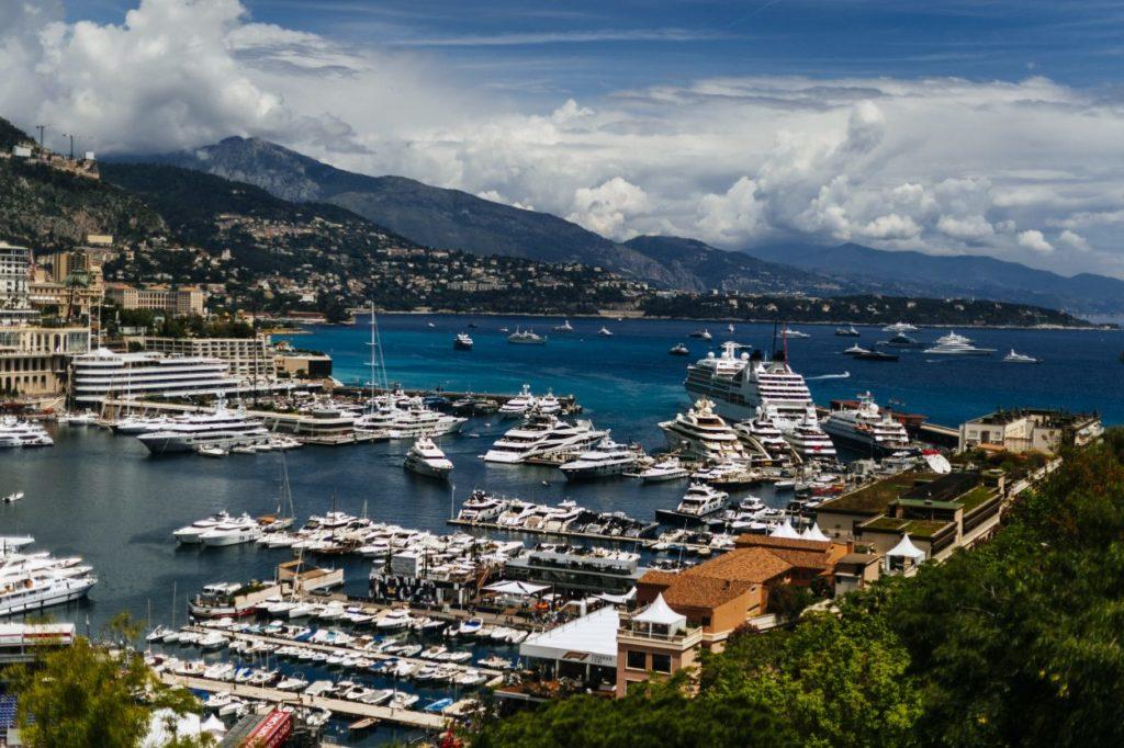 F1 | Gran Premio di Monaco 2019: anteprima, record, statistiche ed orari di Montecarlo