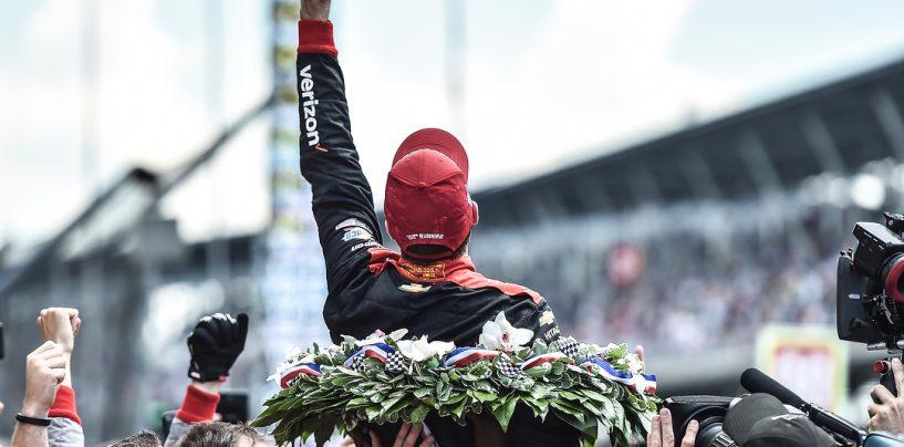 "<span class=""entry-title-primary"">Indycar | Indianapolis 500 2019 | Anteprima</span> <span class=""entry-subtitle"">Guida all'appuntamento più importante della stagione Indycar</span>"