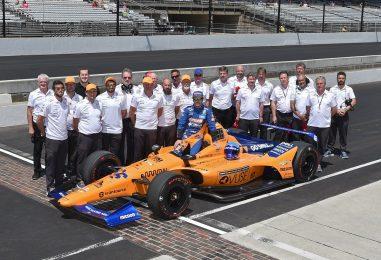 Indycar | Indy 500 2019: McLaren, cronologia di un disastro annunciato