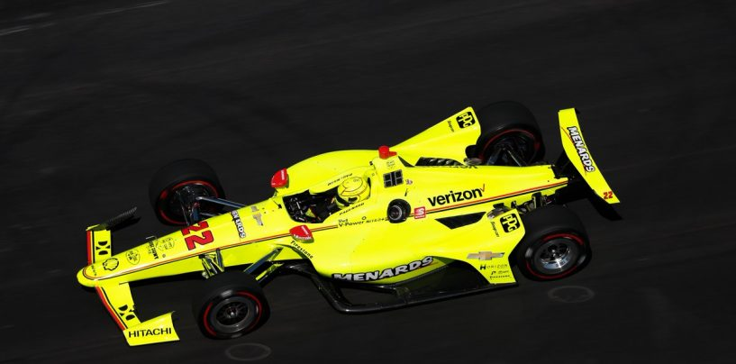 "<span class=""entry-title-primary"">Indycar 