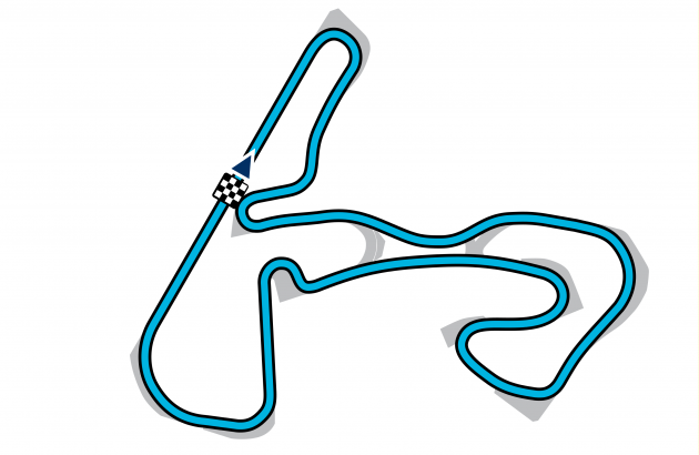 WTCR | GP Olanda 2019 - Anteprima 2