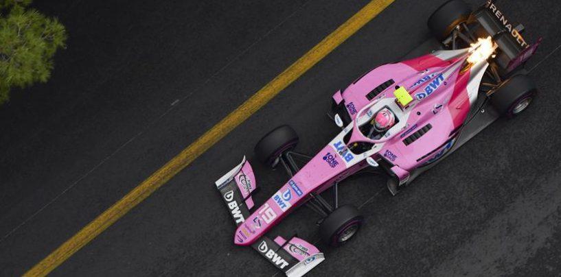 "<span class=""entry-title-primary"">F2 | GP Monaco: Hubert vince la sprint race in volata</span> <span class=""entry-subtitle"">Délétraz battuto per 59 millesimi. De Vries settimo, Latifi pareggia col giro più veloce</span>"