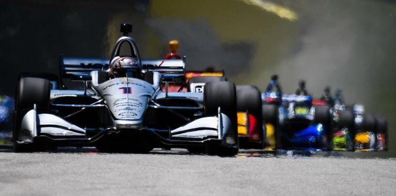 Indycar | Road America 2019 | Anteprima