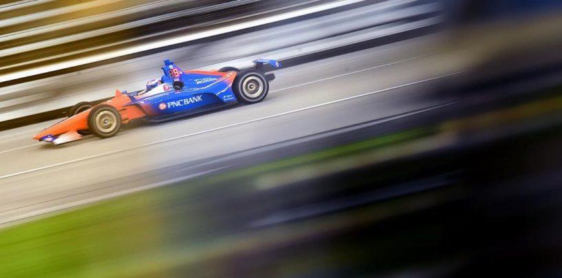 Indycar | Texas 600 2019: L'analisi (parziale) dei passi gara