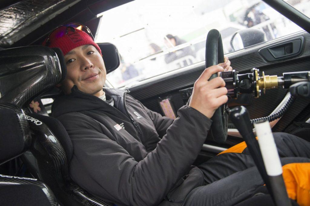 WRC | Due rally su una Toyota Yaris per Takamoto Katsuta