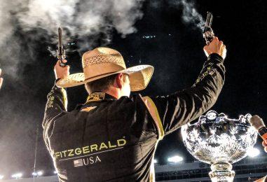 Indycar | Texas 600 2019: Come Newgarden ha costruito il suo successo