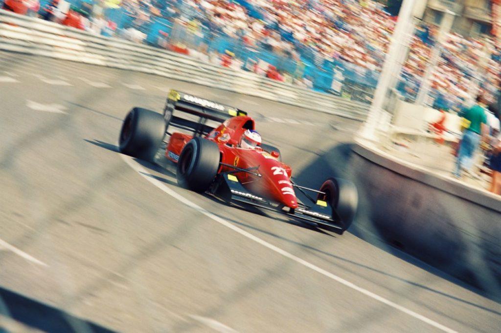 F1 | Le stagioni del digiuno di Maranello 3