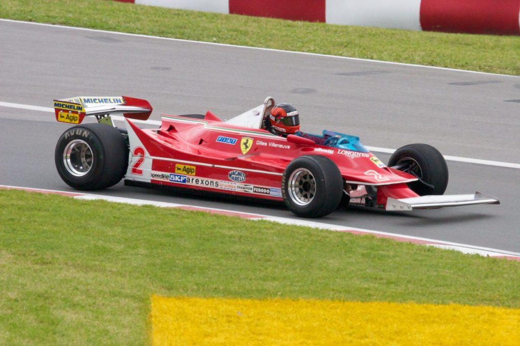F1 | Le stagioni del digiuno di Maranello 2