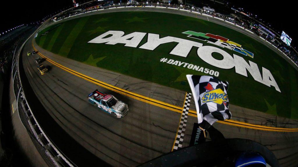 NASCAR | Truck Series 2019: analisi di metà stagione 1