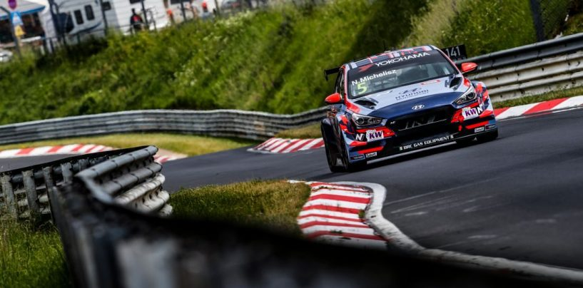 """<span class=""""entry-title-primary"""">WTCR 