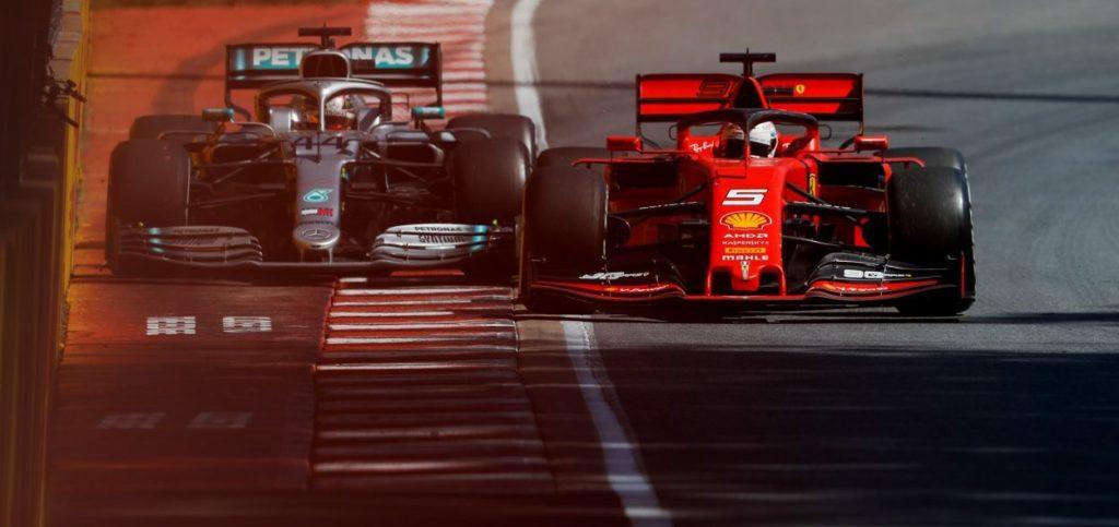 F1 | GP Canada: la ricostruzione che scagiona Vettel [Video] 15
