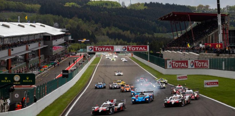 "<span class=""entry-title-primary"">WEC 