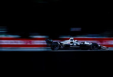 Indycar | GP Toronto 2019: Pagenaud il più veloce al venerdì