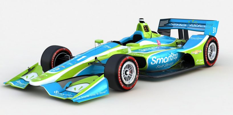 "<span class=""entry-title-primary"">Indycar | Karam sostituisce O'Ward a Toronto</span> <span class=""entry-subtitle"">Nello stesso weekend il messicano esordirà nella Super Formula giapponese</span>"