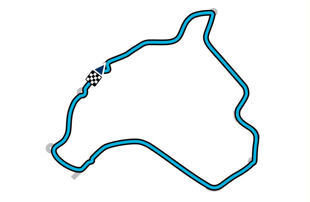 WTCR   GP Portogallo 2019 - Anteprima 2