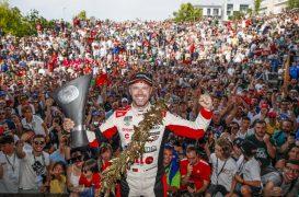 WTCR | Vila Real: Michelisz, Azcona e Monteiro trionfano in Portogallo