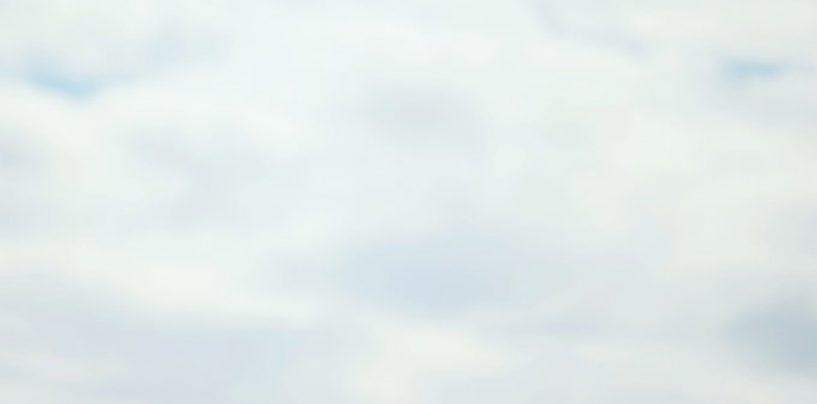 """<span class=""""entry-title-primary"""">Moto3   GP Repubblica Ceca: Arbolino pauroso sull'acqua, sua la pole</span> <span class=""""entry-subtitle"""">L'italiano festeggia il suo compleanno con la quarta pole. Antonelli in prima fila, crisi nera per Leopard</span>"""