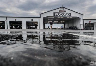 Indycar | Pocono 500 2019: Qualifiche cancellate, pole per Newgarden