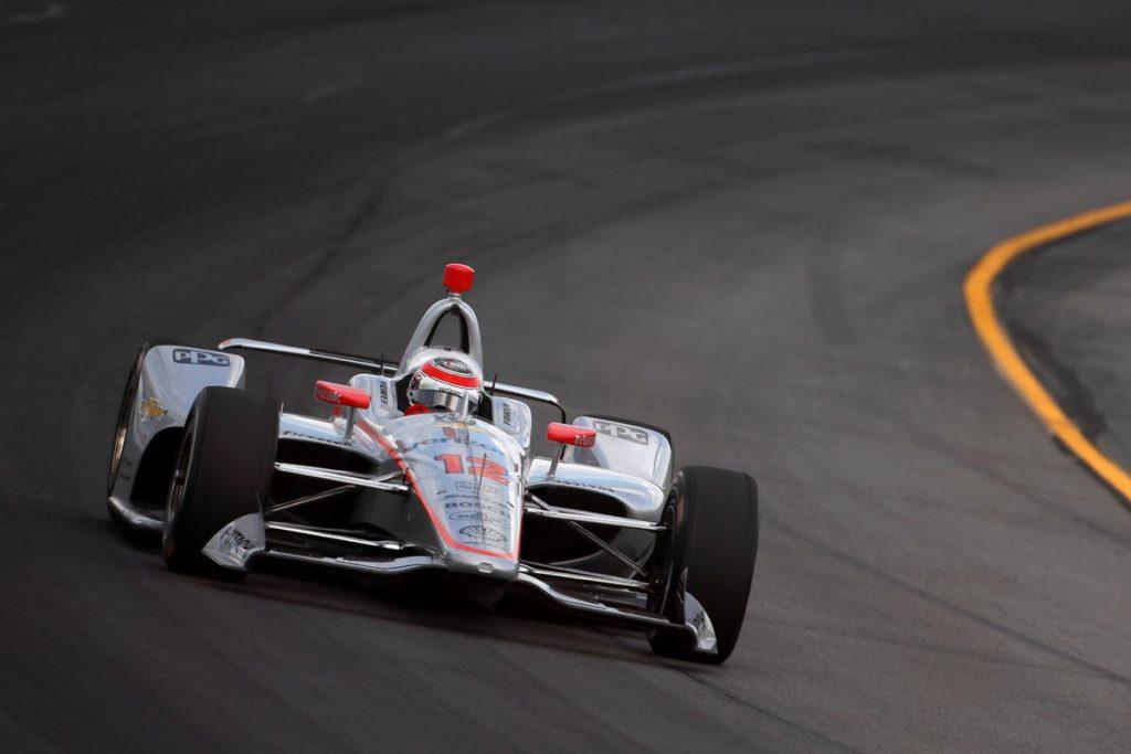 Indycar | Pocono 500 2019: Power trionfa sul Tricky Triangle