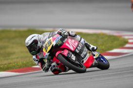 Moto3 | GP Austria: Romano Fenati alla fine di un incubo, vince al Red Bull Ring