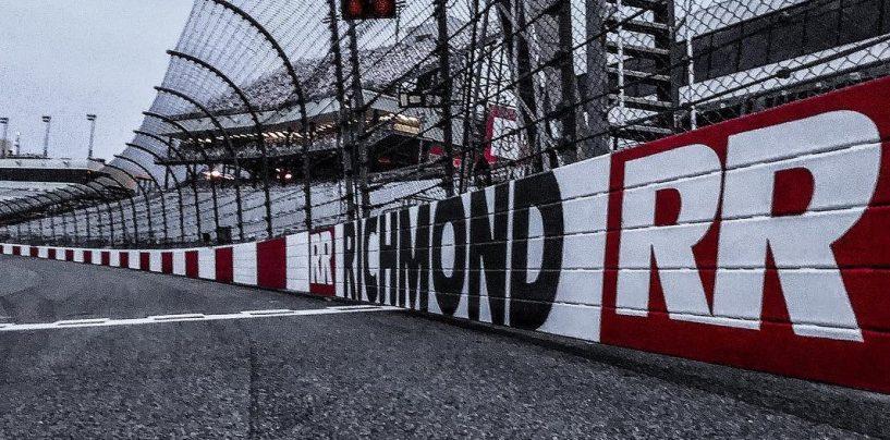 """<span class=""""entry-title-primary"""">Indycar   Svelato il calendario 2020</span> <span class=""""entry-subtitle"""">Torna lo short oval di Richmond, esce Pocono</span>"""