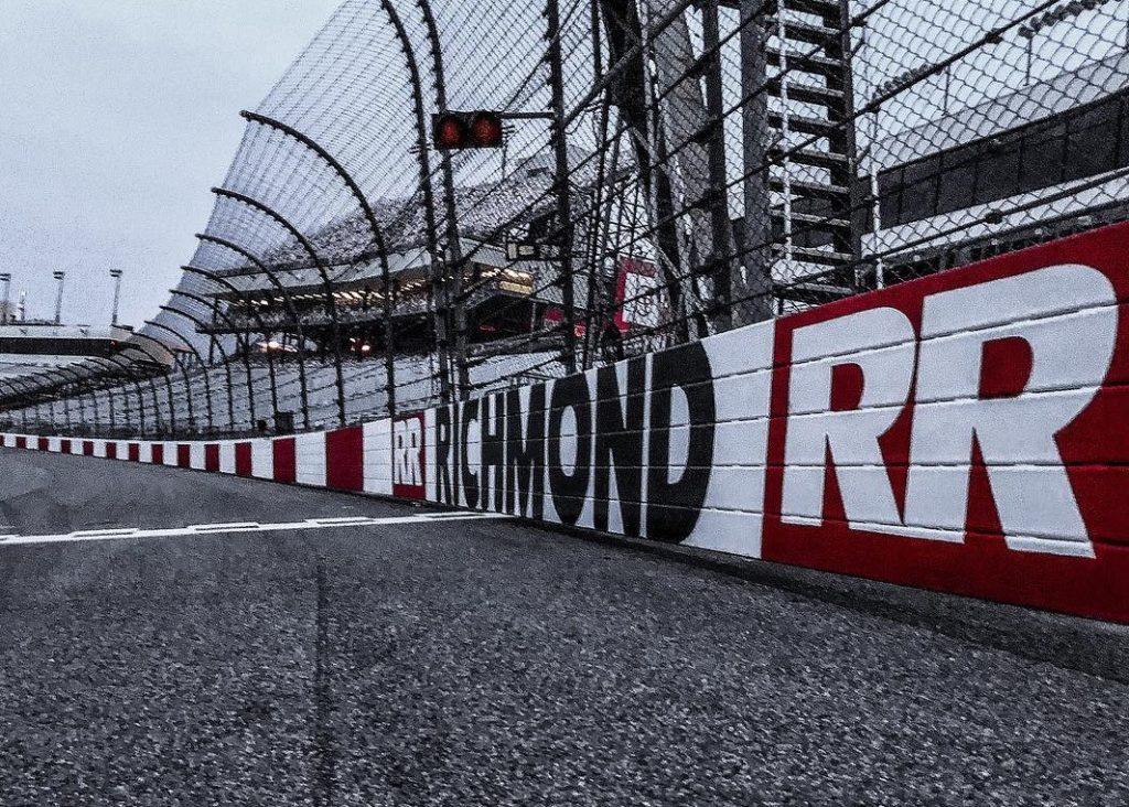 Indycar | Svelato il calendario 2020