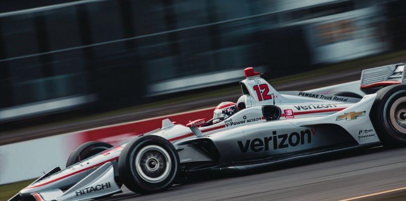 """<span class=""""entry-title-primary"""">Indycar   GP Portland 2019: Dixon rompe, Power trionfa</span> <span class=""""entry-subtitle"""">Secondo successo stagionale per l'australiano, che approfitta di una rottura di Dixon. Newgarden conferma la leadership in classifica</span>"""