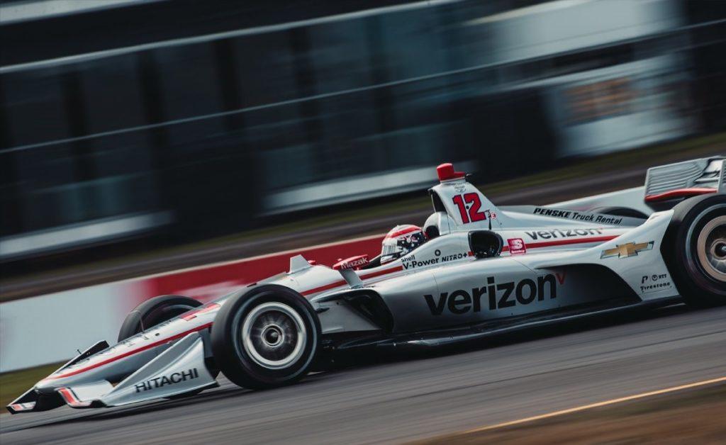 Indycar | GP Portland 2019: Dixon rompe, Power trionfa