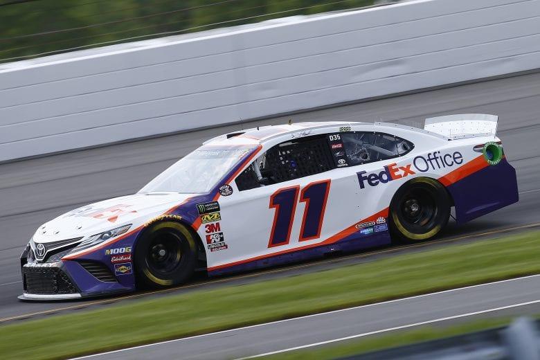 NASCAR | Anteprima playoff Cup Series 2019 3