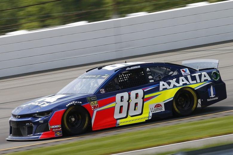 NASCAR | Anteprima playoff Cup Series 2019 10