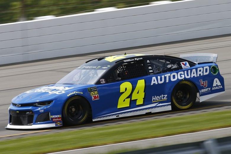 NASCAR | Anteprima playoff Cup Series 2019 14