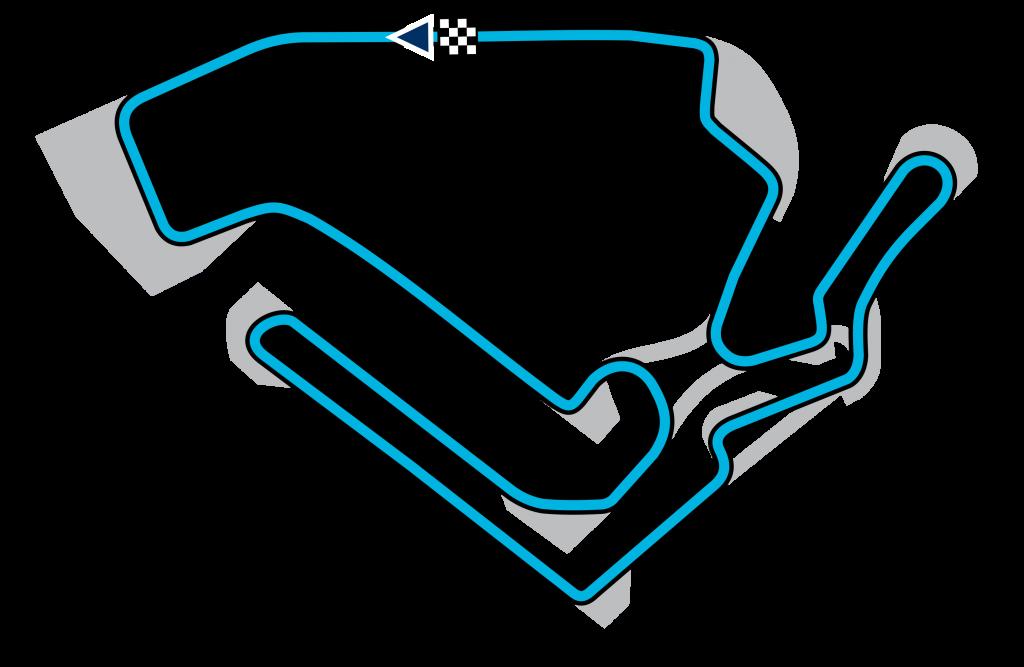 WTCR | GP Cina 2019 - Anteprima 2