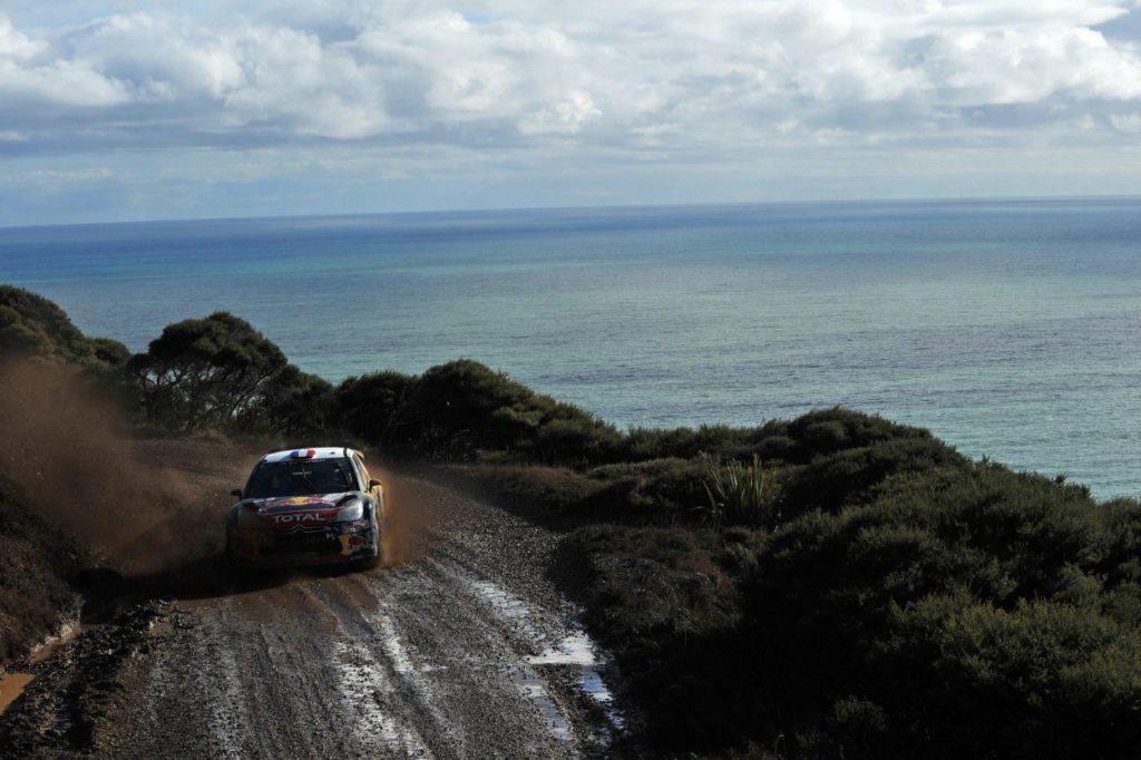 WRC | Pubblicato il calendario del campionato 2020