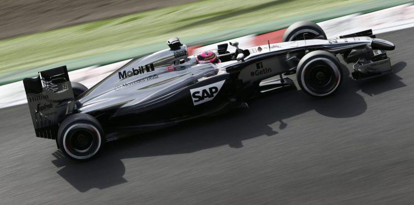 "<span class=""entry-title-primary"">F1 | McLaren tornerà ai motori Mercedes dal 2021</span> <span class=""entry-subtitle"">Tornerà una partnership storica tra il costruttore inglese e il motorista tedesco</span>"