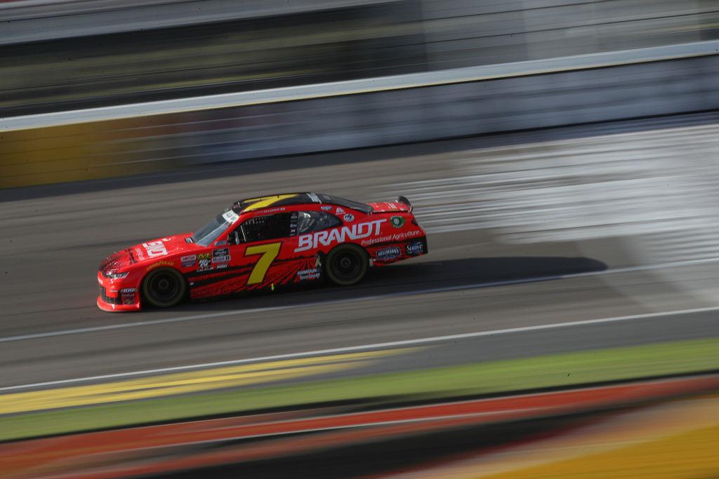 NASCAR | Anteprima playoff Xfinity Series 2019 7