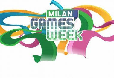 P300 al Milan Games Week 2019