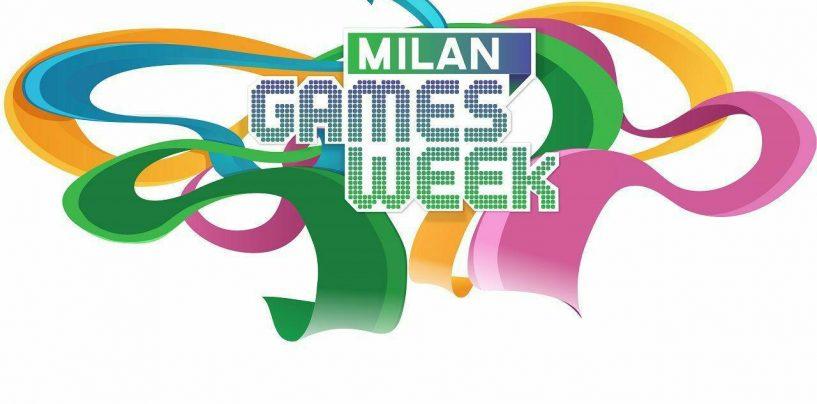 """<span class=""""entry-title-primary"""">P300 al Milan Games Week 2019</span> <span class=""""entry-subtitle"""">Tutto pronto per la nona edizione della fiera del videogioco </span>"""