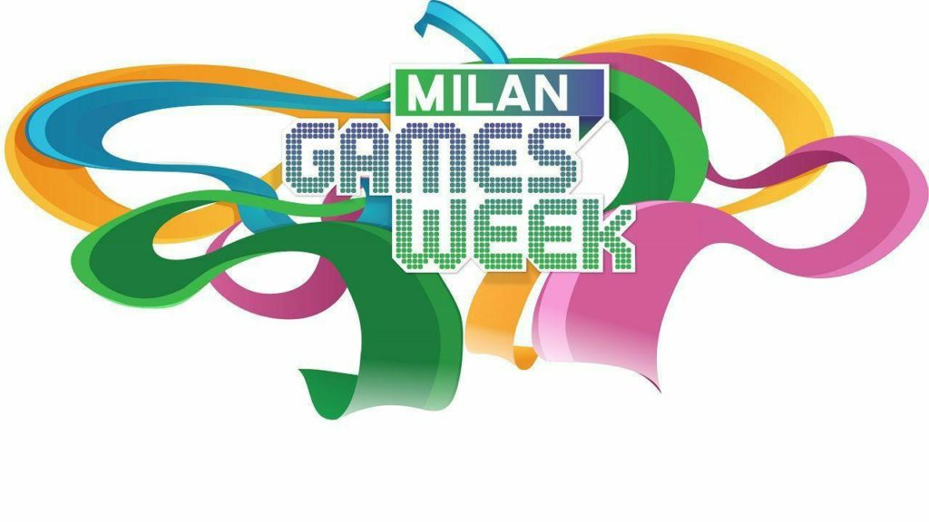 P300 al Milan Games Week 2019