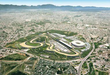 MotoGP | Il Brasile torna in calendario nel 2022