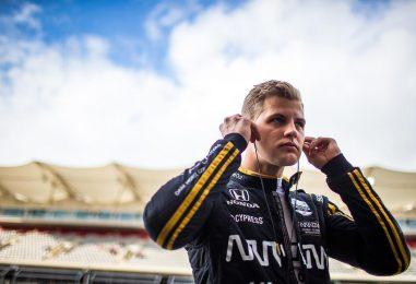 Indycar | Ganassi ingaggia Ericsson per il 2020