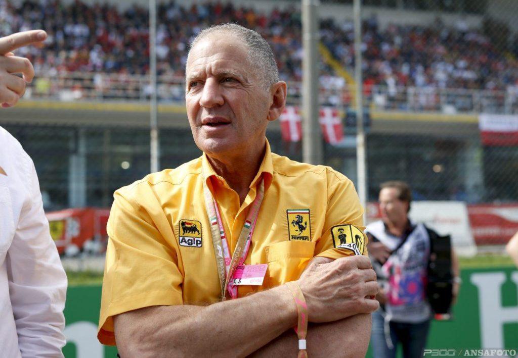 F1 | Lutto in casa Scheckter: giovedì è mancata la figlia Ila a soli 21 anni