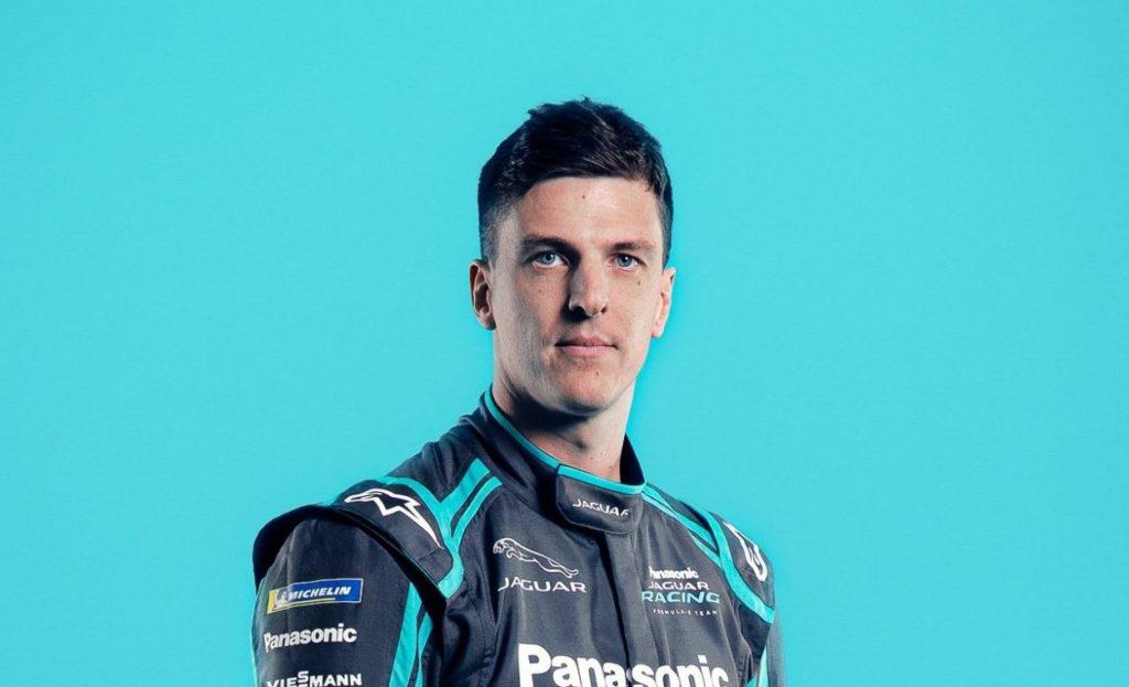 Formula E | James Calado affianca Mitch Evans in Jaguar