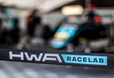 F2 | HWA rileva il team Arden dalla prossima stagione